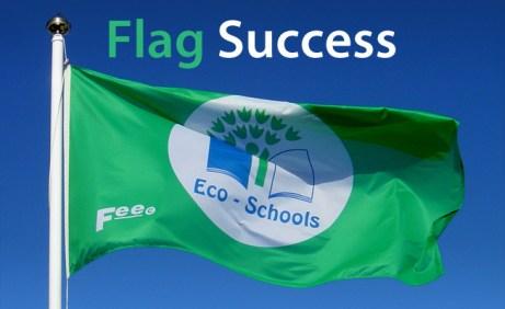 eco_flag_hps