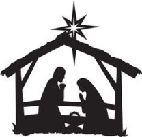 nativity-simple