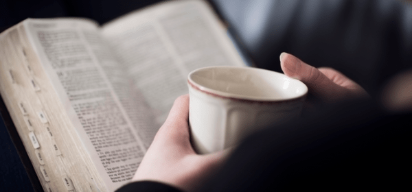 bible readings