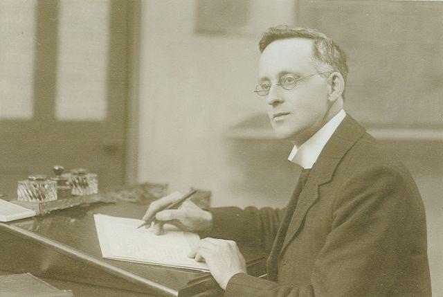 w.riley