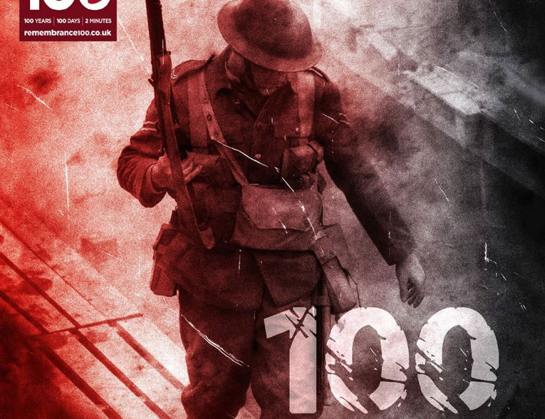 Remembrance100