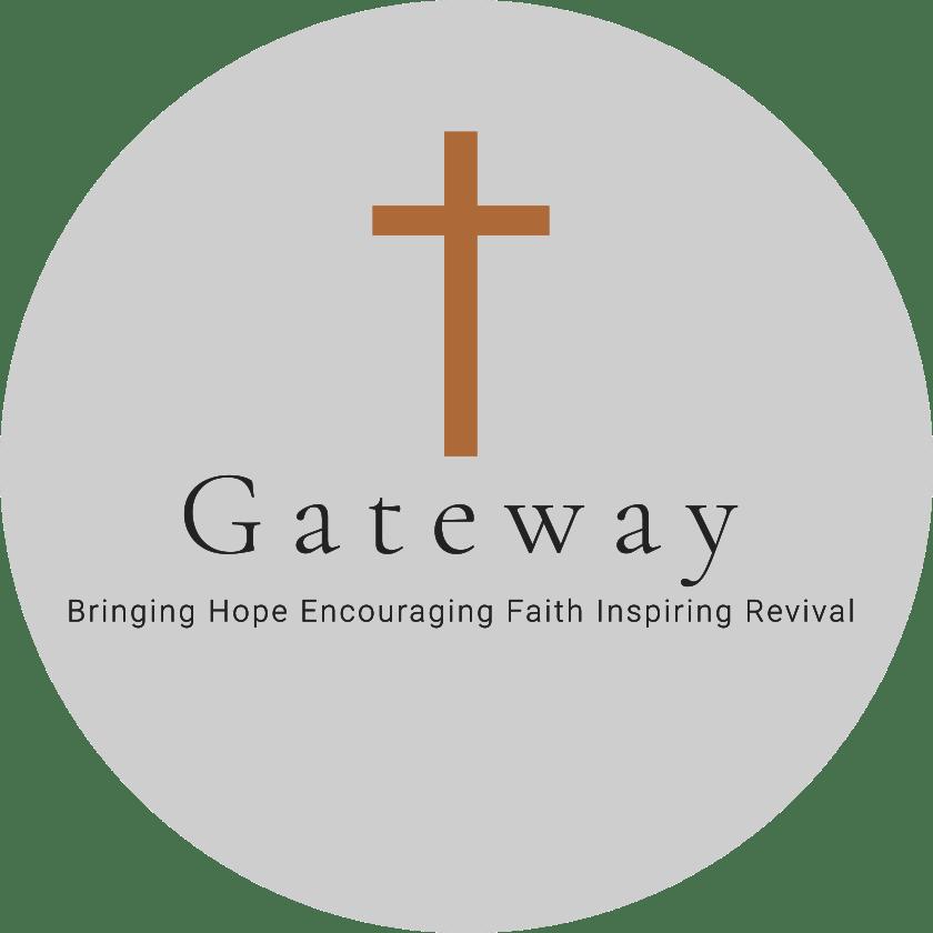 gateway ministries