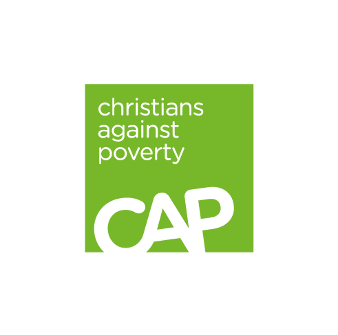 christians against poverty CAP debt