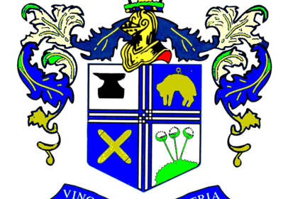 Bury FC Football Club