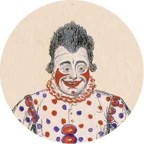 Joseph-Grimaldi-head