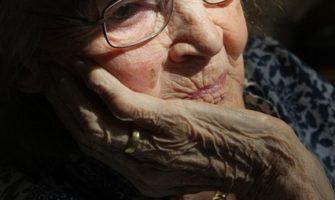 Islington: National champion in diagnosing dementia