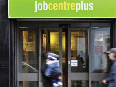 Radical change needed for Islington's unemployed, report says