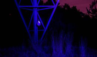 Bright Lights, Big City: Islington Contemporary Art and Design Fair 2015