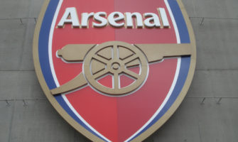 Video: New direction for Arsenal football club?