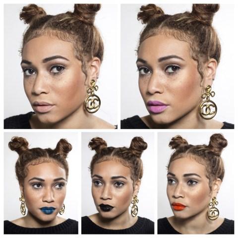 Source: http://muslimahbeauty.com/2015/07/04/the-beauty-business-florence-adepoju-founder-of-mdmflow/