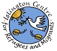 The Islington Centre for Refugees and Migrants logo
