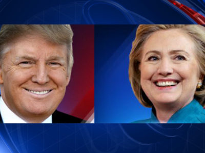 London Goes Stateside – How to Watch the US Presidential Election Live