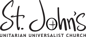 St. John's Unitarian Universalist Church