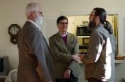 bishop hirschfeld visit 2