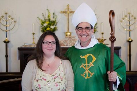 bishop hirschfeld visit 7