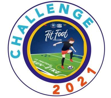 Challenge UGSEL FITFOOT