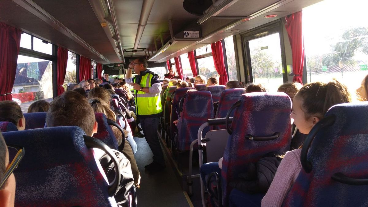 securitetransports5