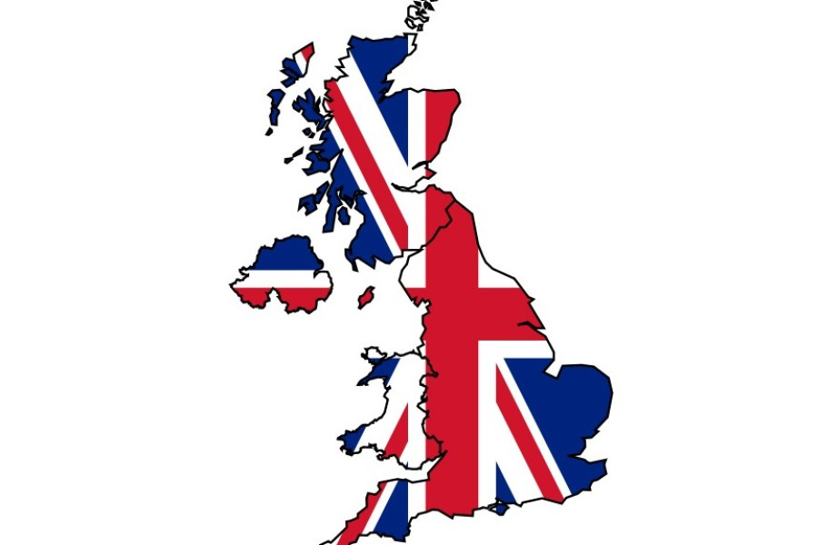 Voyage en Angleterre 3 au 7 juin 2019
