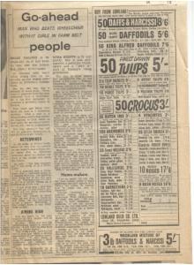 1966 Haughey Colley Article 2