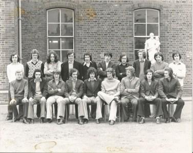 1974 -3