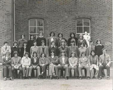1974 -4
