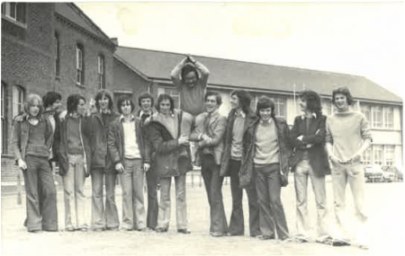 1974 -6