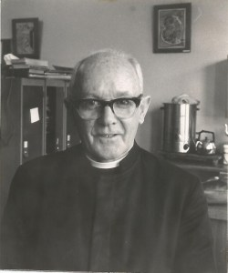 Br. N.T. Kiely