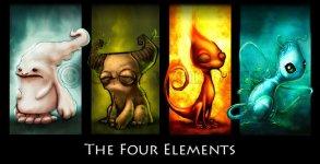 4_elements_by_shoze.jpg