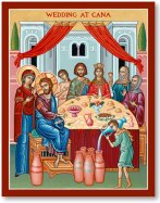 wedding-at-cana-icon-462