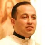 Rev. Ezzat Bathouche