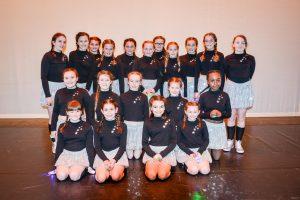 DanceFestival2015-11