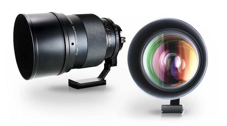 135mm_RGB