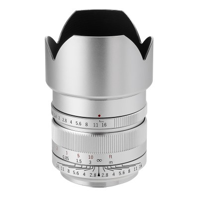 17F0_95-s-690SPEEDMASTER 17mm F0.95 SL0803810872-3