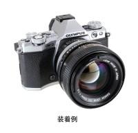 Lens_Turbo_II_m43_FD_W1200_2