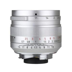 7artis50mm(sl)