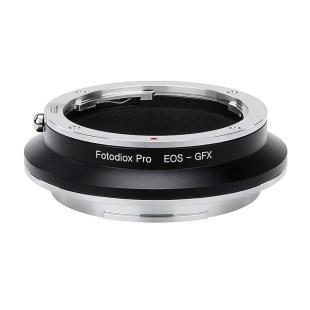 EOS-GFX-Pro