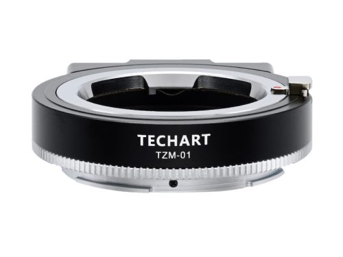 TZM-01