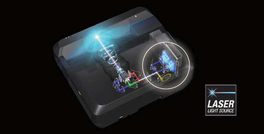 epson laser tv ls100 3