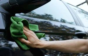 Auto Detailing in NH