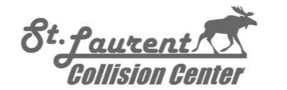 St. Laurent Collision Center- Nashua NH