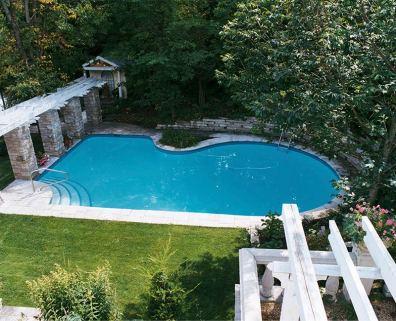 custom-pool