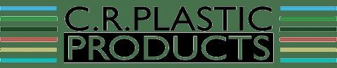 C.R. Plastic Products