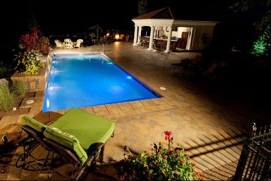 night-shot-st-lawrence-pools
