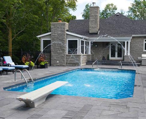 rectangle-pool-fountain