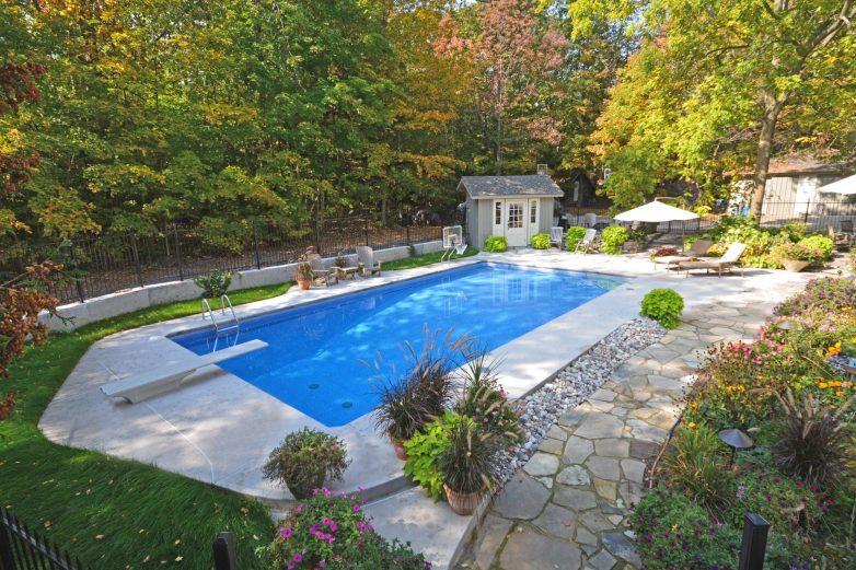 st-lawrence-pools-ig-4