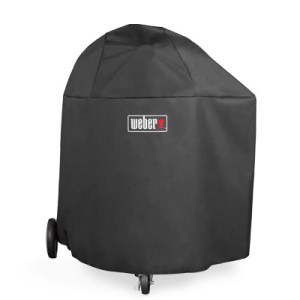 Weber Grill Cover Summit Charcoal Grill