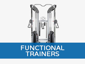 Functional Trainers products