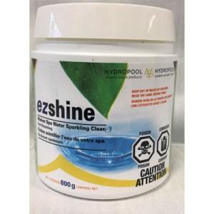 ezshine 800g