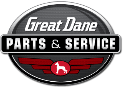 great dane parts3