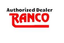 ranco-logo1
